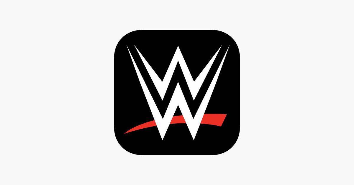 Network download wwe app WWE on