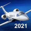 IPACS - Aerofly FS 2021 artwork