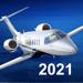 Aerofly FS 2021 Hack Online Generator