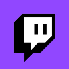 Twitch: Live-Stream & Chat kundendienst