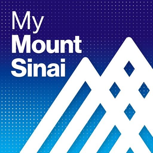 MyMountSinai