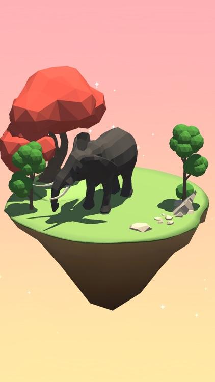 Animal Craft 3D screenshot-5