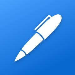 Noteshelf - Notes, Annotations