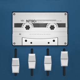 n-Track Studio   DAW