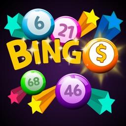 Bingo Boost win real money