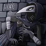 Card Thief на пк
