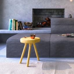 Spruce - 3D Home Design
