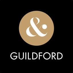Guildford Rewards
