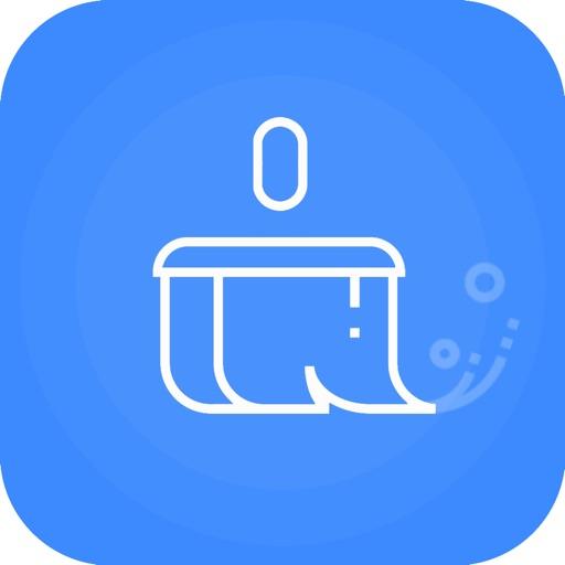 Clean Storage - Smart Cleaner