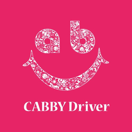 Cabby Drive icon