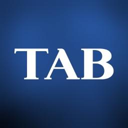 TAB - Racing & Sports Betting