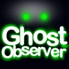 Ghost Observer - AR 鬼雷达模拟器