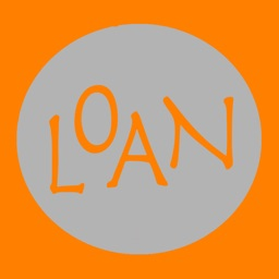 Refinance Home Loan Calculator