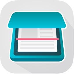 Easy Scanner PDF Document Scan