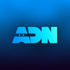 ADN - Anime Digital Network commentaires