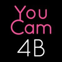 YouCam for Business: AR Beauty