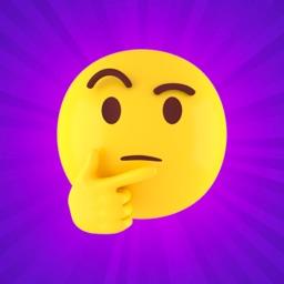 Emoji Quiz - Trivia & puzzles