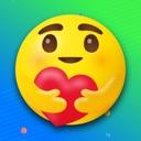 StickerPlus – Sticker Maker
