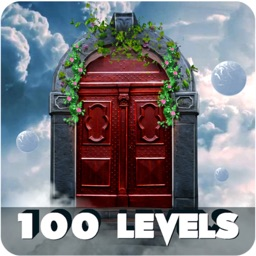 100 Doors To Paradise