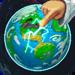 WorldBox - God Sandbox Hack Online Generator
