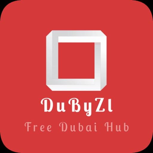 DuByZl
