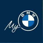 My BMW на пк