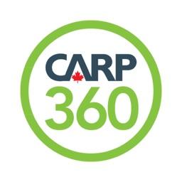 CARP Health 360