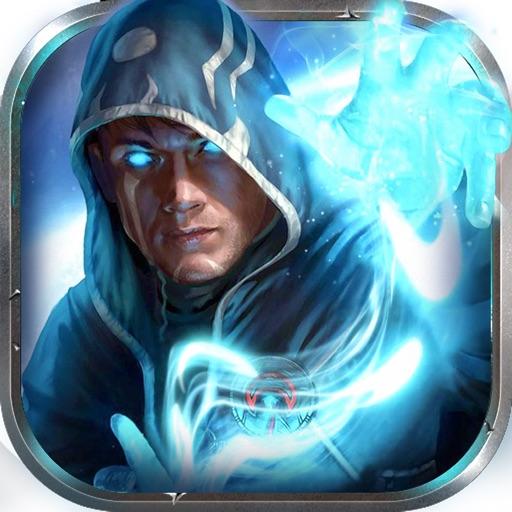 英雄帝国-战棋策略游戏