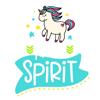 Bell Spirit Maintain-Keep it