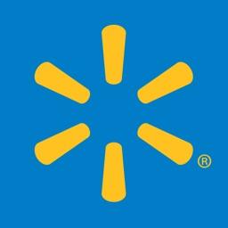 Walmart – Shopping Made Easy