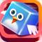 App Icon for 消砖块 App in Pakistan IOS App Store