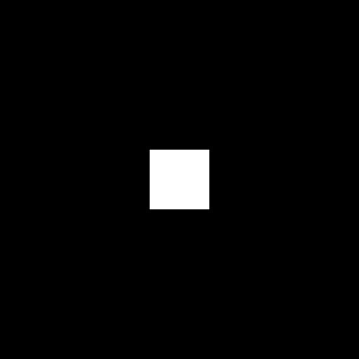 black (game)