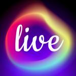 Живые обои 4K и темы - Live4K на пк