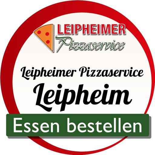 Leipheimer Pizzaservice Leiphe