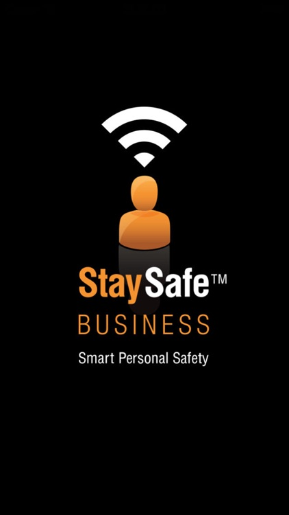 StaySafe Business screenshot-4