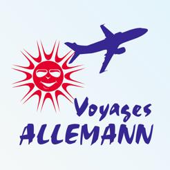 Allemann Voyages