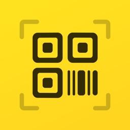 QR Code Reader Plus+