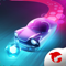 App Icon for Beat Racer-Beats the world! App in United States IOS App Store