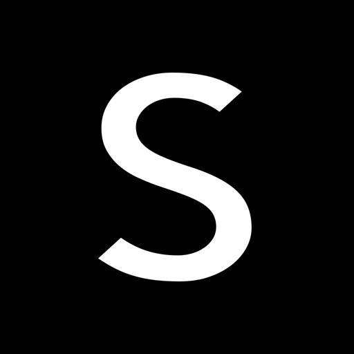 SHEIN - Online Fashion