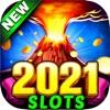 Lotsa Slots™ - Vegas Casino