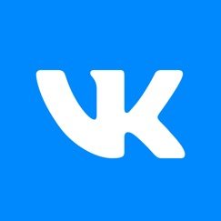 ВКонтакте — общение и музыка Особенности применения