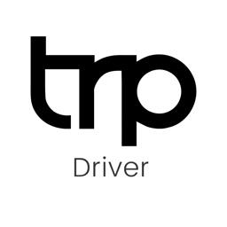 Treepizy Driver: Earn Better
