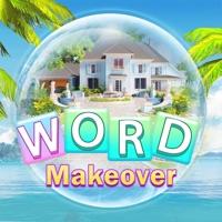 Word & Makeover Hack Resources Generator online