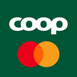 Coop Mastercard на пк