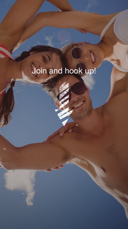 FWB: Adult Dating for Hookup
