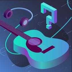 Eye & Ear Exam for Guitarists