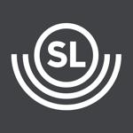 SL-Reseplanerare och biljetter на пк