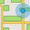 iMaps+ for Google Maps Ranking