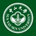 2.中山大学(官方)