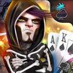 HD Poker: Texas Holdem на пк